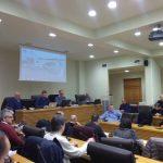 Συνεδρίαση του Δημοτικού Συμβουλίου του Δήμου Κοζάνης, την Πέμπτη 16 Νοεμβρίου και ώρα 20.00