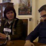 kozan.gr: Χύτρα Ειδήσεων:  Λ. Ιωαννίδης & Φ. Φτάκα …λίγο πριν την «έκρηξη»