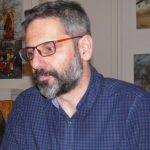 kozan.gr: Xύτρα Ειδήσεων: Διασπαστικές τάσεις στη δημοτική κίνηση Κοζάνη – Τόπος να Ζεις – Την Κυριακή, στην προ-συνεδρίαση της παράταξης, ο δήμαρχος Κοζάνης θα επιχειρήσει να αμβλύνει τις αντιδράσεις