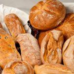 Κοζάνη: Ικανοποίηση για την δράση «Ψωμί σε αναμονή»