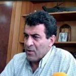 Επερώτηση, του Δ. Σαββόπουλου, για το μη χαρακτηρισμό των 12 μειονεκτικών κοινοτήτων Καστοριάς σε περιοχές με φυσικούς περιορισμούς και την απώλεια εξισωτικής αποζημίωσης και λοιπών μέτρων του ΠΑΑ