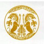 Οι φορείς της Αιανής διευκρινίζουν και προαναγγέλλουν: «Σε περίπτωση που η Κυβέρνηση ανοίξει το χωροταξικό στον Καλλικράτη είμαστε έτοιμοι να διεκδικήσουμε την επανασύσταση του Δήμου Αιανής»