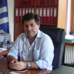 Περί των οικονομικών και του Δήμου Κοζάνης (του Τζέλλου Γιώργου –πρώην Αντιδημάρχου Οικονομικών στο Δήμο Κοζάνης από 07-01-2013 έως 31-08-2014) – Τι αναφέρει για τα περίφημα μπλε τετράδια, πότε κι εάν εξυγιάνθηκαν τα οικονομικά του δήμου Κοζάνης