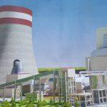 «Πατάει γκάζι» η κατασκευή της μονάδας Πτολεμαΐδα 5 – Σε λειτουργία το 2020
