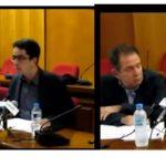 kozan.gr: Xύτρα Ειδήσεων: Συμβολικές καταλήψεις στα γραφεία των βουλευτών της Κοζάνης – Προτάθηκε, αλλά δεν πάρθηκε, τουλάχιστον μέχρι στιγμής, τέτοια απόφαση