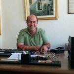 kozan.gr: Γ. Ασπράγκαθος (δημοτικός σύμβουλος Εορδαίας): «Λεφτά υπάρχουν…..σε νέα έκδοση….Δ.ΕΤΗ.Π»