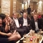 kozan.gr: Η κοπή πίτας του Εμπορικού Συλλόγου Πτολεμαΐδας – Εορδαίας (Φωτογραφίες & Βίντεο)