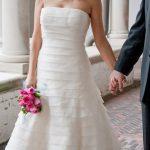 Έτσι θα γίνονται οι γάμοι και οι βαπτίσεις μέχρι τις 5 Ιουνίου λόγω κορωνοϊού