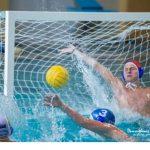 Δελφίνια Πτολεμαΐδας: Ολοκληρώθηκε το Πανελλήνιο Πρωτάθλημα Υδατοσφαίρισης Εφήβων
