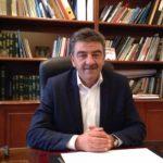 Δήμος Γρεβενών: Εφαρμογή ευεργετικών διατάξεων για Επιχειρήσεις – Επαγγελματίες λόγω του COVID-19