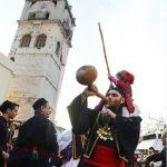 Κοζάνη: Το πρόγραμμα των αποκριάτικων εκδηλώσεων, σήμερα Πέμπτη 23 Φεβρουαρίου