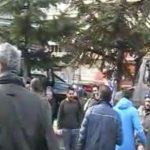 kozan.gr: Οι δηλώσεις των αγροτών από το μπλόκο Μανιακίου στην Πτολεμαΐδα και ο διάλογος με τον πρόεδρο του δημοτικού συμβουλίου Εορδαίας (Βίντεο)