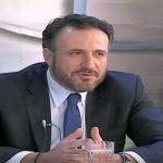 "kozan.gr: Δημήτρης Σιόλιος: ""Δεν έχει ""κλείσει"" θέση στελέχους της ""Δράσης"" στο ψηφοδέλτιο της ΝΔ στην Κοζάνη"""