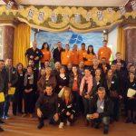 Επιτυχημένο το σεμινάριο καρδιοαναπνευστικής αναζωογόνησης από την Εθελοντική Διασωστική Ομάδα Πτολεμαΐδας (Φωτογραφίες)