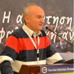 Δημοκρατικό κίνημα αστυνομικών Ελλάδας (ΔΗ.Κ.ΑΣ.Ε): Καθυστέρηση δημοσίευσης του διαγωνισμού για την προμήθεια Αστυνομικού εξοπλισμού από το πρόγραμμα ΕΣΠΑ 2014-2020