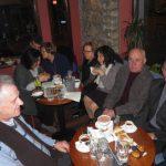 kozan.gr: Ο Σύλλογος Παύλος Μελάς έκοψε τη βασιλόπιτα (Φωτογραφίες & Βίντεο)