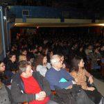 kozan.gr: Κοζάνη: Ο Σύλλογος Εκπαιδευτικών Φροντιστών Δυτικής Μακεδονίας διοργάνωσε τον πρώτο κύκλοεκδηλώσεων για το 2017, με σκοπό την υπεύθυνη ενημέρωση μαθητών και γονέων για θέματαεκπαίδευσης και σταδιοδρομίας (Φωτογραφίες & Βίντεο)