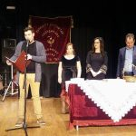 kozan.gr: Πτολεμαίδα: Έκοψαν την πίτα τους οι Βλατσιώτες (Φωτογραφίες & Βίντεο)