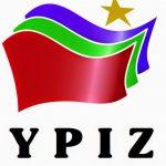 Οργάνωση Μελών ΣΥΡΙΖΑ Κοζάνης: Συγκροτήθηκε η νέα τριμελής Γραμματεία του οργάνου