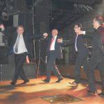 kozan.gr: Χορός και πολλές βραβεύσεις στην εκδήλωση των δρομέων υγείας Κοζάνης (Φωτογραφίες & Βίντεο)