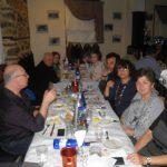 kozan.gr: Έκοψαν την πίτα τους τα μέλη του παραρτήματος Κοζάνης της Ελληνικής Μαθηματικής Εταιρείας (Φωτογραφίες)