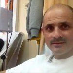 kozan.gr: Έφυγε από την ζωή ο Δημήτρης Σιάχος