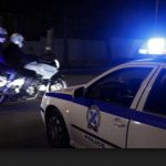 "kozan.gr: Καταδίωξη και σύλληψη δράστη, με ""παγίδα"" GPS, στο Ορυχείο Νότιο Πεδίου της ΔΕΗ"