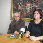 kozan.gr: Έρχεται, την Παρασκευή 10 Φεβρουαρίου, στην Κοζάνη το μπαλέτο «Ζιζέλ» (Βίντεο)