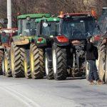 Το Συντονιστικό σωματείων και φορέων Δυτικής Μακεδονίας χαιρετίζει το δίκαιο αγώνα των μικρομεσαίων αγροτών