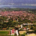 Διαπαραταξιακή Επιτροπή Δήμου Βελβεντού: Διεξαγωγή πολιτικού διαλόγου, την Τετάρτη 22 Μαΐου
