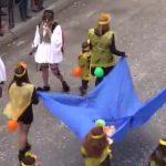 ΟΛΟΚΛΗΡΗ η Aποκριάτικη Παρέλαση (2017) στα Σέρβια! (Bίντεο 70′ www.Live-Avles.tv)