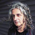 Τον σκηνοθέτη Δήμο Αβδελιώδη προσκάλεσε, την Τρίτη 28 Φεβρουαρίου, ο 'Σύλλογος Φίλων Μουσικής &Θεάτρου' Κοζάνης