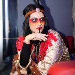 Φωτογραφίες από το Party Maske του Ι. Ι.Ε.Κ. VOLTEROS σε καφέ – μπαρ της πόλης (φωτογραφίες)