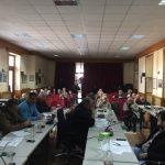 Συνεδρίαση του δημοτικού συμβουλίου του  Δήμου Σερβίων – Βελβεντού, την Τρίτη 28 Φεβρουαρίου