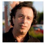 Θέμης Μουμουλίδης: «Καμιά διάθεση αλληλεγγύης προς τη χειμαζόμενη κοινωνία, από εκπροσώπους- συνδικαλιστές της Ν.Δ. στη ΔΕΗ»
