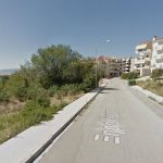"kozan.gr: Σε δρόμο του ""τρόμου"", από τις επιθέσεις αδέσποτων σκύλων, έχει μετατραπεί η οδός Ξηρολίμνη στην Κοζάνη"