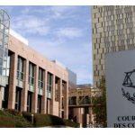 Ραντεβού στο Ευρωδικαστήριο δίνει η ΓΕΝΟΠ για την πώληση των μονάδων