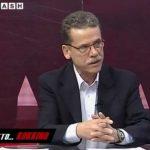 kozan.gr: Θα διεκδικήσει εκ νέου το δημαρχιακό θώκο του δήμου Κοζάνης ο Λάζαρος Μαλούτας (Βίντεο)