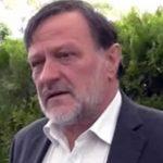 Δυτ.Μακεδονία: Νέα στοιχεία για το λιγνίτη και την παράταση – Δηλώσεις  Σέλτσα