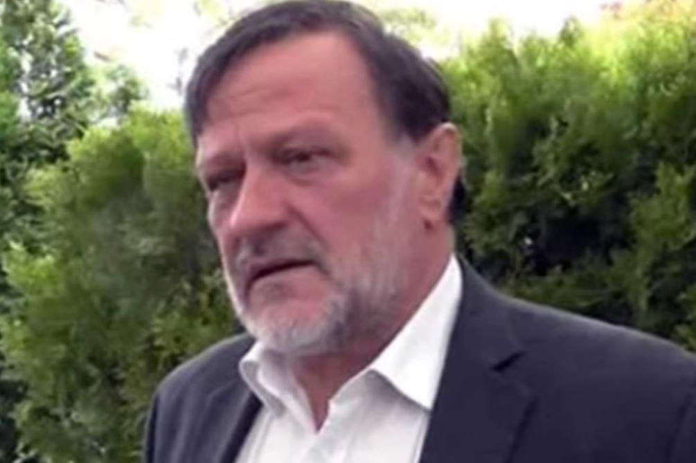 Ο Βουλευτής Φλώρινας Κώστας Σέλτσας για την ενίσχυση των Πανεπιστημιακών εγκαταστάσεων στη Φλώρινα