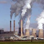 Ενεργειακοί συνεταιρισμοί: Ο τοπικός πόρος «κλειδί» για τη χρηματοδότηση πιθανής εξαγοράς λιγνιτών από Δήμους – Περιφέρειες