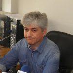 ΤΑΞική ΕΝότητα: Ανακοίνωση για την συγκρότηση του ΔΣ του Εργατικού Κέντρου Ν. Κοζάνης: «Περιμέναμε 55 ολόκληρα λεπτά…»