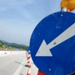 Προσωρινές κυκλοφοριακές ρυθμίσεις στην Εθνική Οδό Φλώρινας – Κοζάνης, λόγω καθίζησης του οδοστρώματος