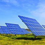 Σύνδεσμος επενδυτών φωτοβολταϊκών Περιφέρειας Δυτικής Μακεδονίας: Ξεχωριστή προτεραιότητα παίρνουν οι επενδύσεις ΑΠΕ που αφορούν τη Δυτική Μακεδονία