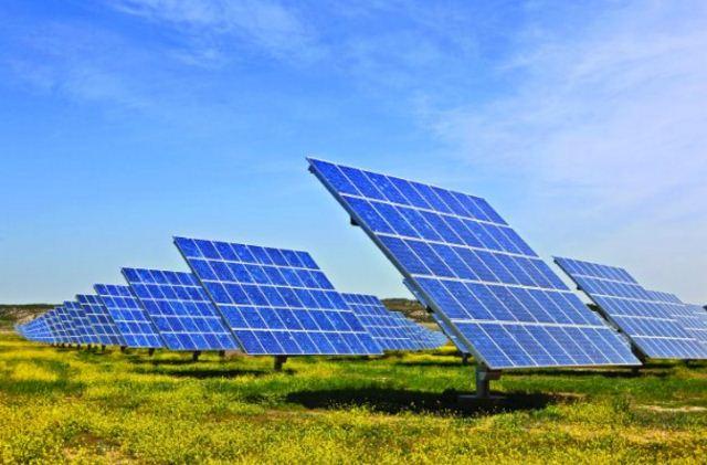 Καταστροφικές οι επιπτώσεις στο περιβάλλον και μεγάλη αύξηση στην τιμή του ρεύματος από τα αιολικά και φωτοβολταϊκά πάρκα – Η πράσινη ανάπτυξη θα έρθει με την εφαρμογή μικτής καύσης βιομάζας-λιγνίτη στις λιγνιτικες μονάδες που θα διατηρήσει σταθερή την τιμή του ρεύματος (Γράφει η Ευγενία Μπαλάση, Διευθύντρια Κλάδου Η-Μ. Μελετών & Έργων ΔΕΗ Α.Ε.)