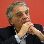 kozan.gr: Χύτρα Ειδήσεων: Στην Κοζάνη, μετά τις 20  Απριλίου, ο Γ.Γ. του Υπουργείου Εσωτερικών, Κώστας Πουλάκης – Πολιτική εκδήλωση με θέμα τις θεσμικές αλλαγές στον Καλλικράτη