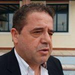 Εντεταλμένος Σύμβουλος για θέματα ΕΣΠΑ και Έργων Σταύρος Γιαννακίδης: «Προς τον πρώην δήμαρχο και μελλοντικό υποψήφιο…» (Δελτίο τύπου)
