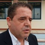 "kozan.gr: Ο Σ. Γιαννακίδης για τις δηλώσεις της Ν. Μπακογιάννη για την Περιφερειακή Αρχή: ""Aνυπόστατες και προσβλητικές δηλώσεις"""