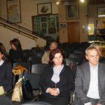 "kozan.gr: Γ. Κωτσίδης: «Όταν ένας λαός δεν έχει σύμβολα και αξίες, τότε είναι σαν το δέντρο που δεν έχει ρίζες» . Ενδιαφέρουσα ομιλία με θέμα: ""Ιστορία 2 σημαιών"", διοργάνωσε η Κοβεντάρειος Δημοτική Βιβλιοθήκη Κοζάνης (Βίντεο  Φωτογραφίες)"