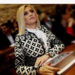 Ραχήλ Μακρή: «Στηρίζω την πρωτοβουλία των Περιφερειακών Συμβούλων της Δυτικής Μακεδονίας»